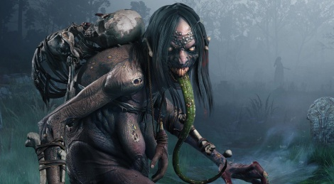 File:Witcher-3-water-hag.jpg