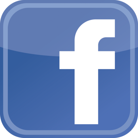File:Transparent-facebook-logo-icon-1024x1024.png