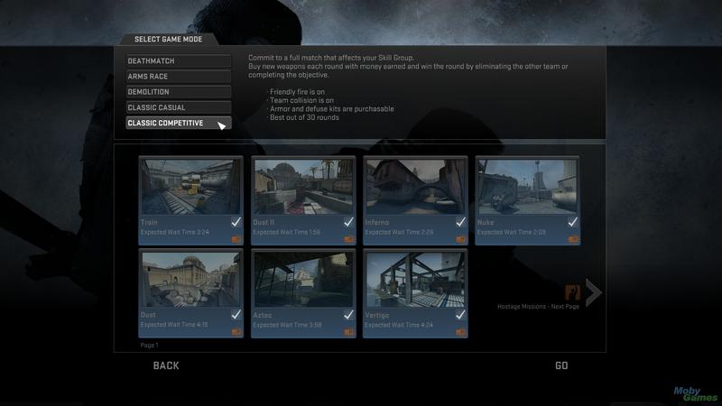 603827-counter-strike-global-offensive-windows-screenshot-selecting
