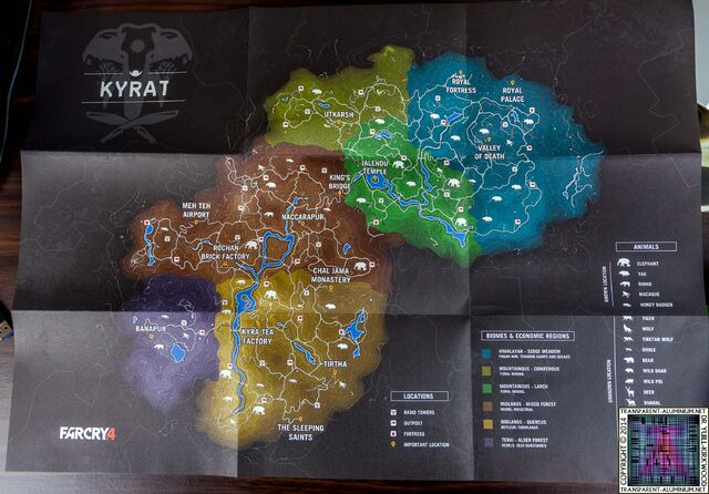 File:Far-Cry-4-Map.jpg