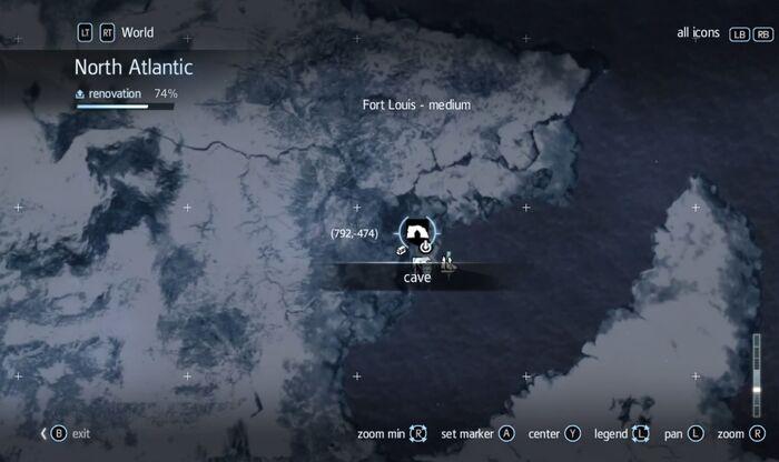 Assassin's-Creed-Rogue-Terra-Nova-Collectibles
