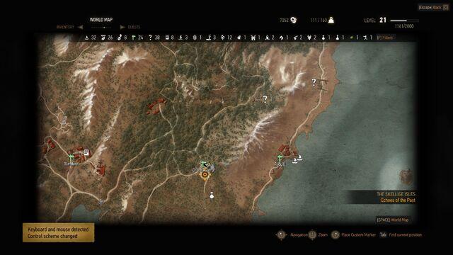 File:Druids camp.jpg