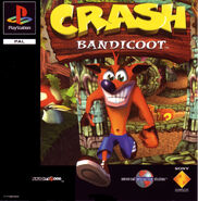 Crash-bandicoot-av