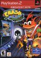 Crash Bandicoot WoC PS2 Greatest Hits NA.jpg