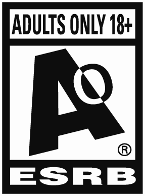 File:ESRB 2013 Adults Only.png