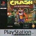 Crash Bandicoot 1 PAL Boxart.jpg
