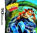 Crash of the Titans DS NA.jpg