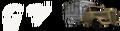 Miniatura de la versión de 19:37 16 mar 2013