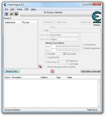 File:CE.png