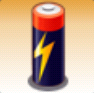 File:Energy-10.png