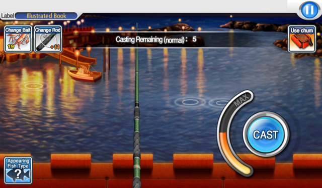 File:Midnight port.png