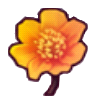 File:Yellow wild flower.png