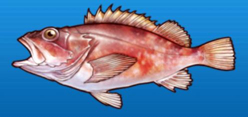 File:Scorpionfish.png