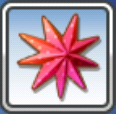 File:Star ornament.png