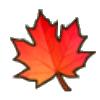 File:Autumn leaf.png