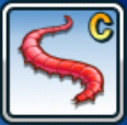 File:C-earthworm.png