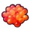 File:Salmons egg.png