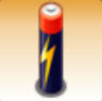 File:Energy-5.png