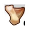 File:Dull teeth.png
