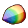 File:Rainbow scales.png