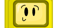 Yellow Gamey