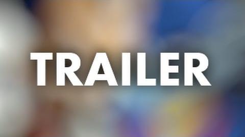 Gaming All Star Rap Battles Season 3 Episode 3 TRAILER