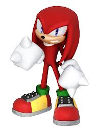File:Knuckles.jpeg