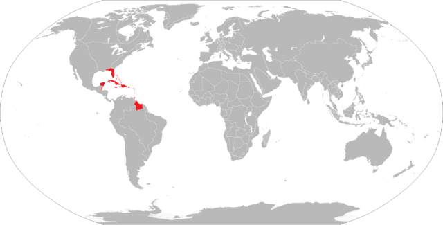 File:TCR map 5.png