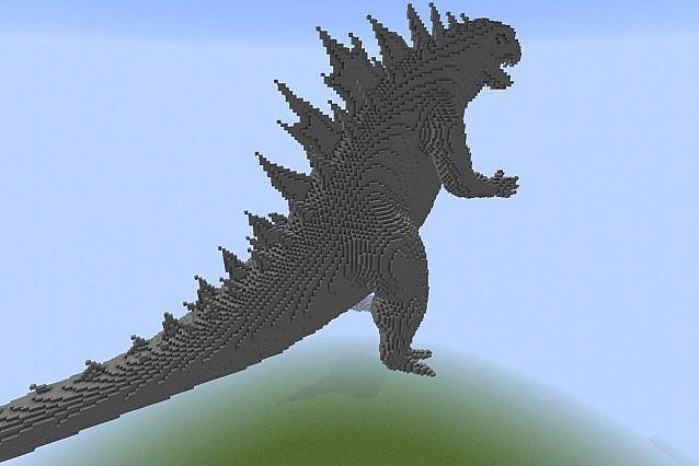 File:Minecraft-GODZILLA-Map-1.jpg