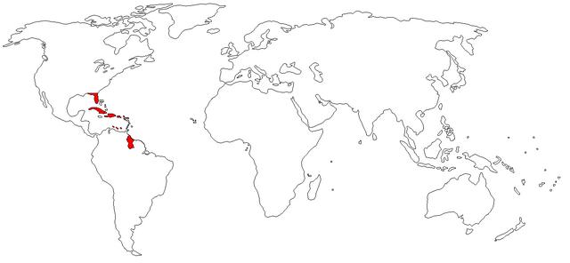 File:Brethren Coast Map (World).png