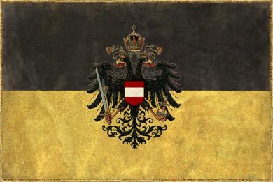 File:Austria1.jpg