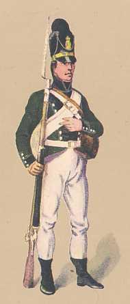 File:Bavarian Soldier Uniform.jpg