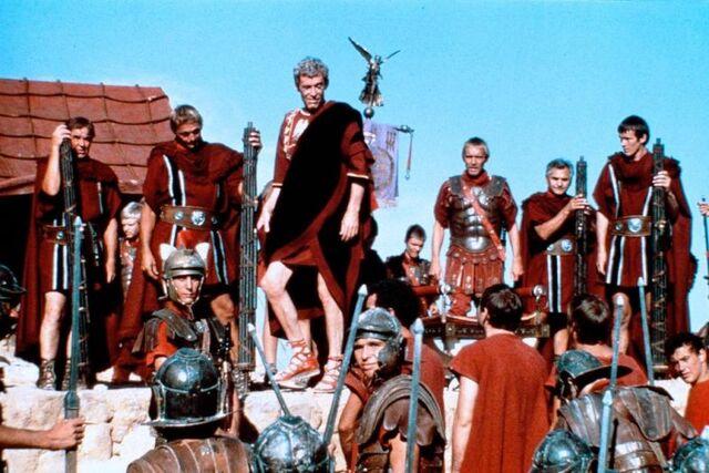 File:Gaius Augustus.jpg