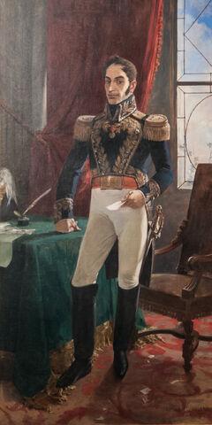File:Bolivar Arturo Michelena.jpg