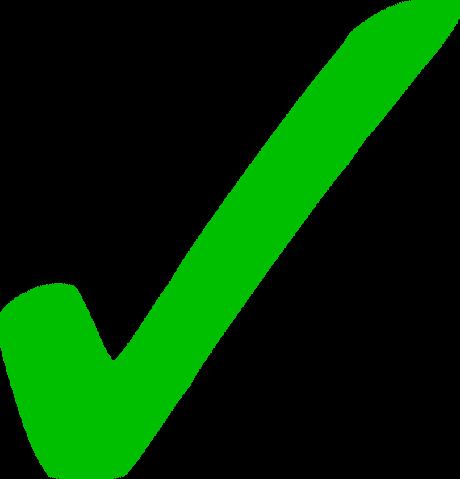 File:Transparent-green-checkmark-hi.png