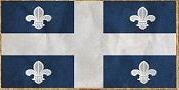 File:Greekflags.jpg