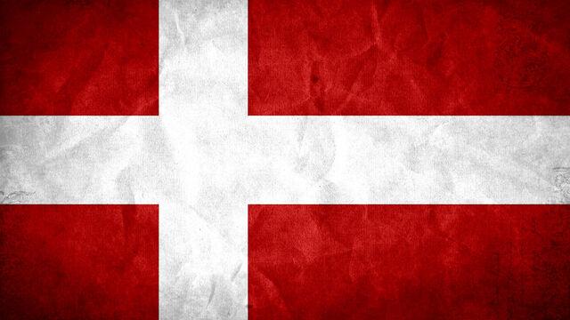 File:Denmark grunge flag by syndikata np-d5n3d7e.jpg