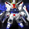 File:204 Freedom Gundam.png