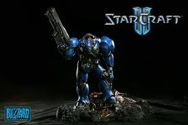 File:Starcraft 2 Wings of Liberty.jpg