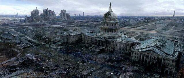 File:Capitol m.jpg