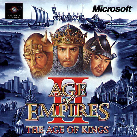 File:Big-age-of-empires-ii-the-age-of-kings-ost-1-.jpg