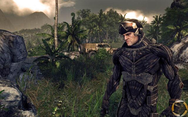 File:CrysisWarhead E3 4-2-.jpg
