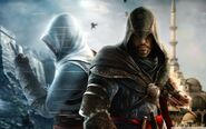 Gamewallpaper1-Assassins-Creed-Revelations-1280-800-1-