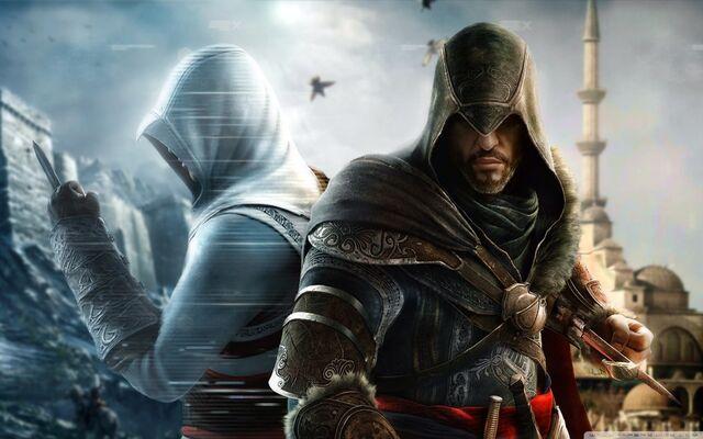 File:Gamewallpaper1-Assassins-Creed-Revelations-1280-800-1-.jpg