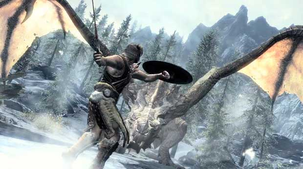 File:Elder scrolls v skyrim screenshots-21-1-.jpg