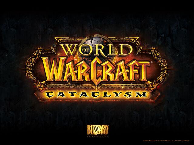 File:Wow-cataclysm-1-.jpg