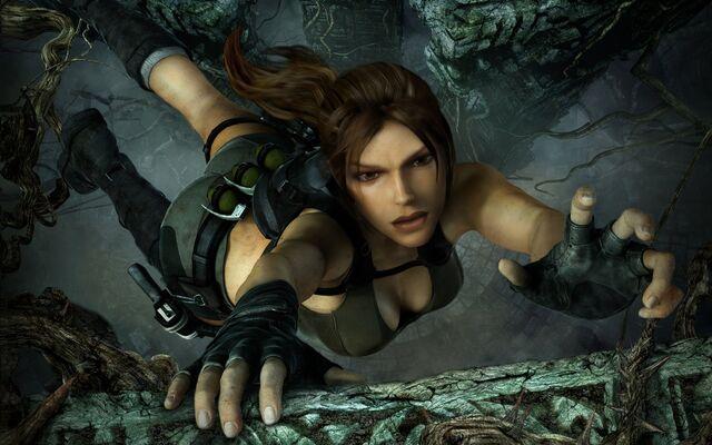 File:Tomb-Raider-Lara-Croft-1-.jpg