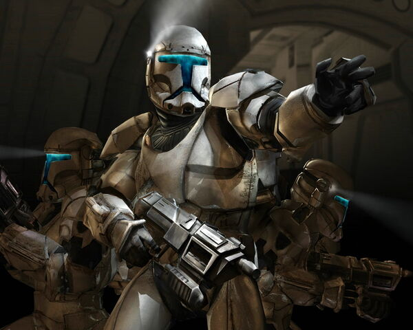File:Star wars republic commando 01-1-.jpg