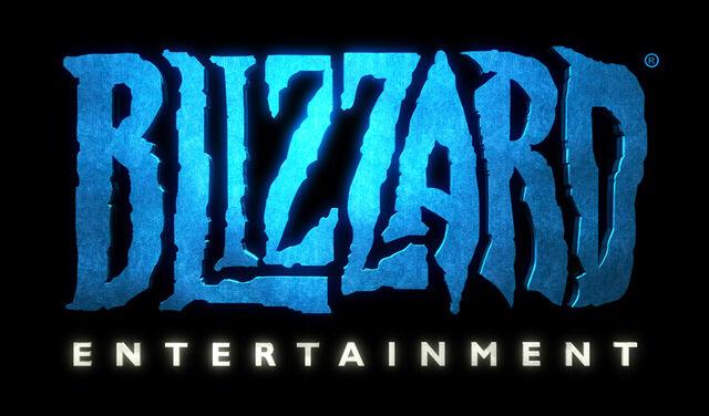 File:BlizzardEnt-1-.jpg