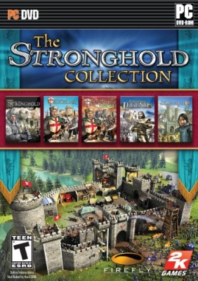 File:The-Stronghold-Collection-0-2-.jpg